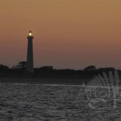 Cape-May-Lighthouse